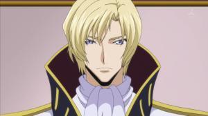 ...Emperor-ship.