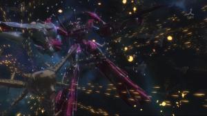 ...the Battle Galaxy.