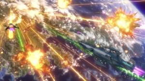 ...wtfpwns almost the entire Macross fleet!