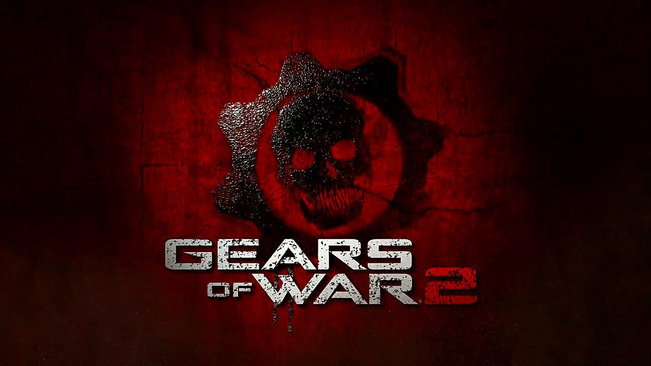 Review Gears Of War 2 Campaign Deculture