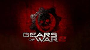 gears-of-war-2-20080220012127421