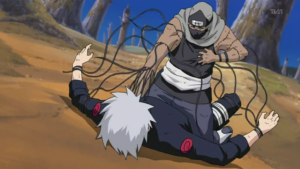 Naruto Shippuuden Episode 86-87 Review | deculture