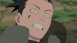 Naruto Shippuuden Episode 86-87 Review | deculture