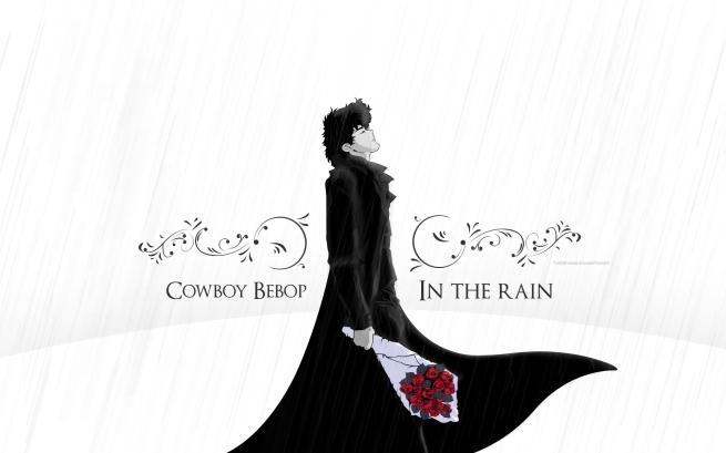 animepaperwallpapers_cowboy-bebop_thebryman16_1920x1200_59866