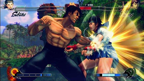 street-fighter-4-release