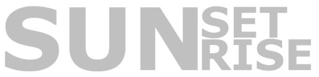 setrise-logo