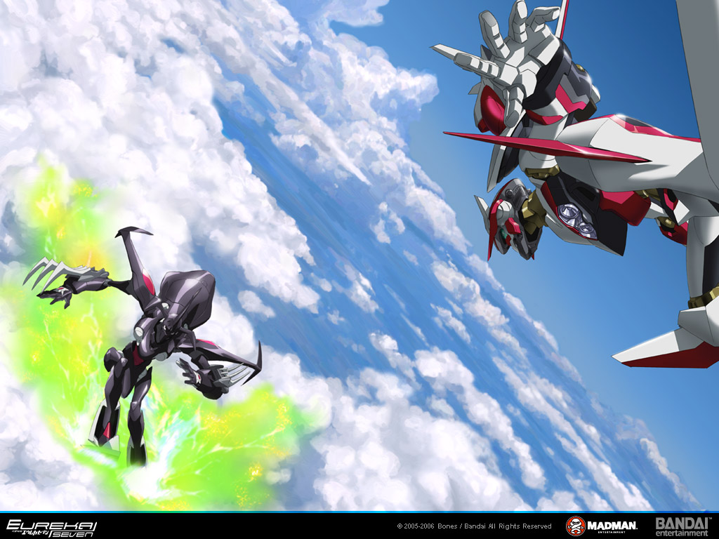 Eureka Seven Movie Eureka_seven_207_1024.jpg