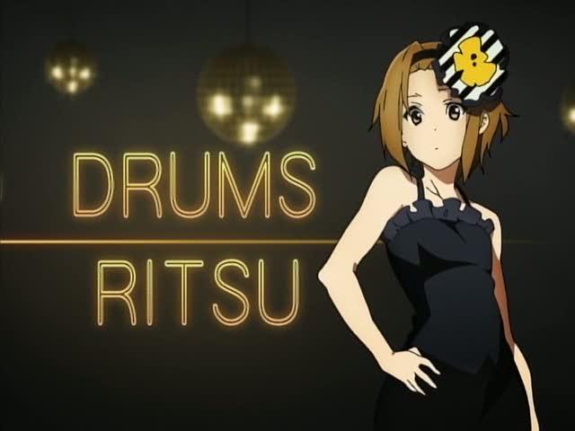 ritsu-k-on