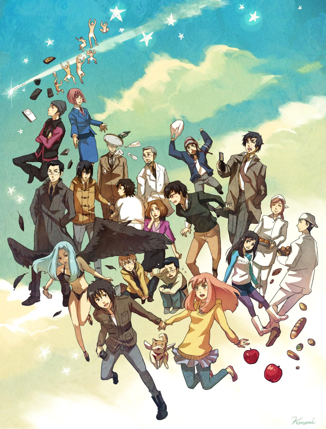 [Resim: higashi-no-eden-everybody.jpg]